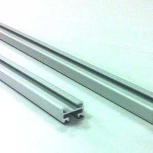 Montagerails